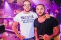 Moritz_Trap 'n Twerk, Malinki Bad Rappenau, 24.05.2015_-17.JPG