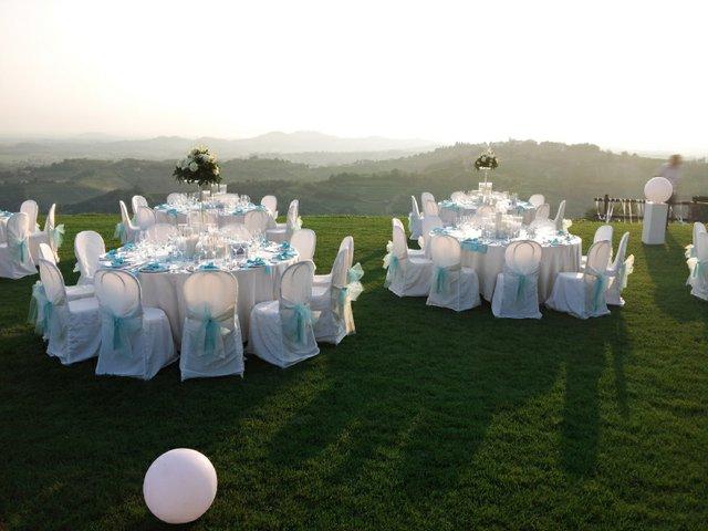 So Findet Man Eine Perfekte Hochzeits Location Moritz De