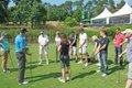 Moritz Golfday.jpg