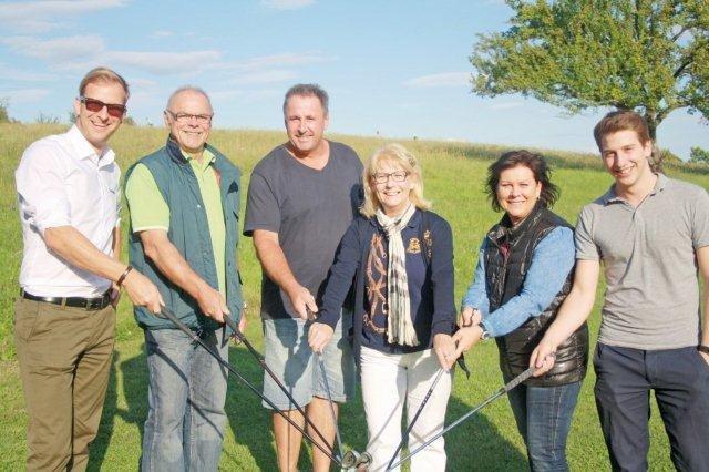 Moritz Golfday Gruppe.jpg
