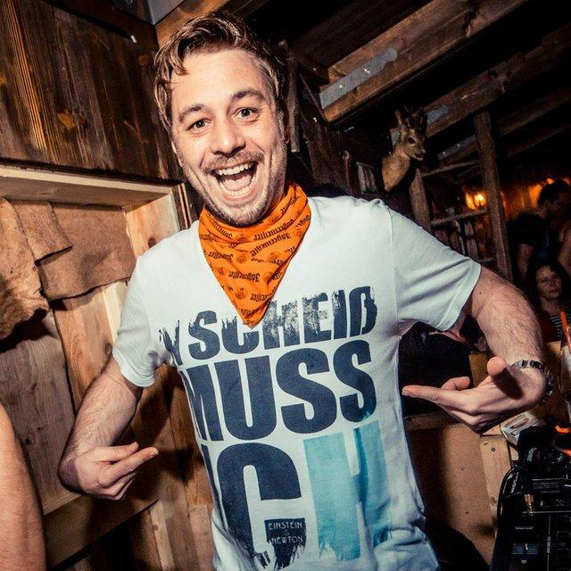 DJ Martin König.jpg