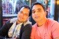 Moritz_Heilbronner Bars, 30.05.2015_-2.JPG