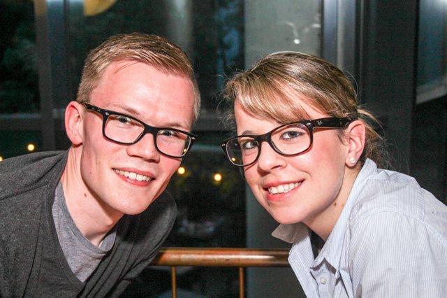 Moritz_Heilbronner Bars, 30.05.2015_-3.JPG