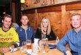 Moritz_Heilbronner Bars, 30.05.2015_-4.JPG