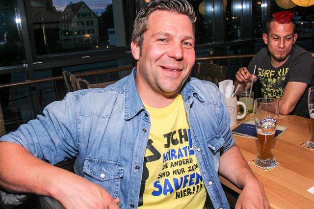 Moritz_Heilbronner Bars, 30.05.2015_-5.JPG
