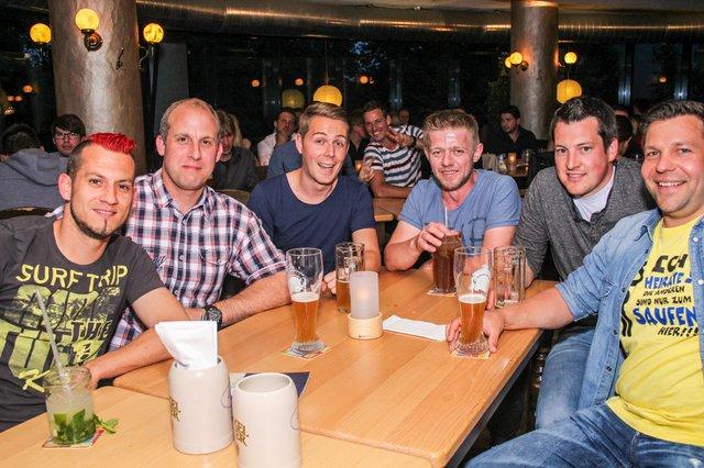 Moritz_Heilbronner Bars, 30.05.2015_-6.JPG