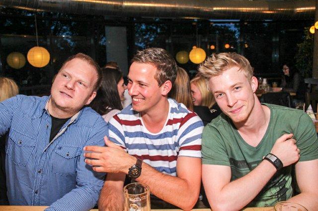 Moritz_Heilbronner Bars, 30.05.2015_-7.JPG