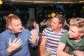 Moritz_Heilbronner Bars, 30.05.2015_-8.JPG