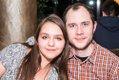 Moritz_Heilbronner Bars, 30.05.2015_-10.JPG