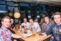 Moritz_Heilbronner Bars, 30.05.2015_-11.JPG