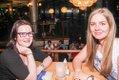 Moritz_Heilbronner Bars, 30.05.2015_-12.JPG