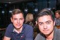 Moritz_Heilbronner Bars, 30.05.2015_-13.JPG