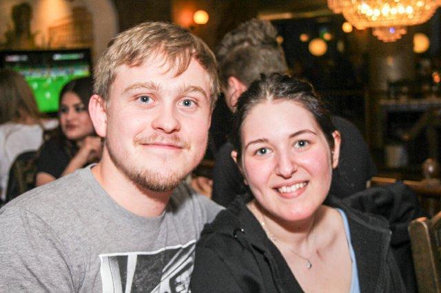 Moritz_Heilbronner Bars, 30.05.2015_-14.JPG