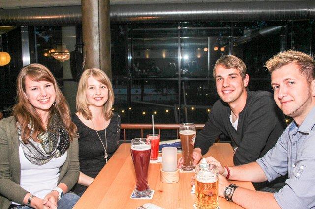 Moritz_Heilbronner Bars, 30.05.2015_-15.JPG