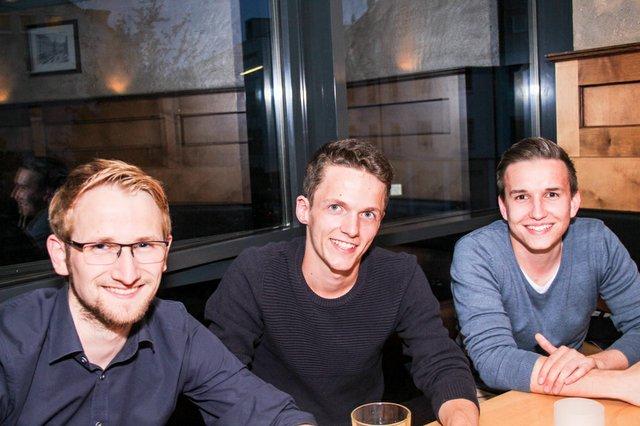Moritz_Heilbronner Bars, 30.05.2015_-16.JPG