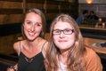 Moritz_Heilbronner Bars, 30.05.2015_-17.JPG