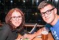 Moritz_Heilbronner Bars, 30.05.2015_-18.JPG