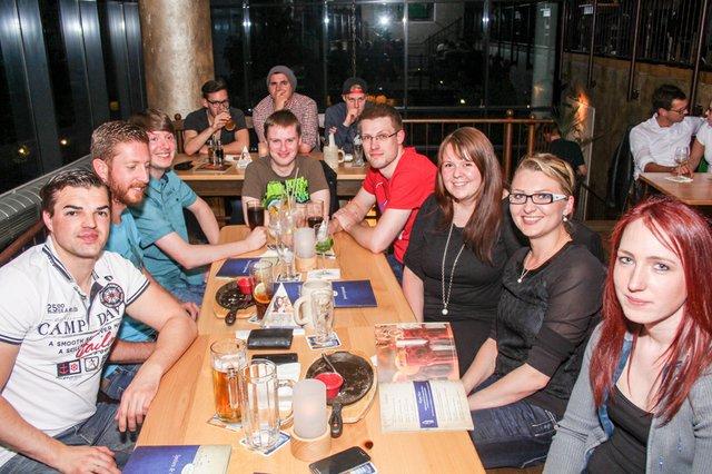 Moritz_Heilbronner Bars, 30.05.2015_-19.JPG