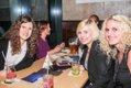 Moritz_Heilbronner Bars, 30.05.2015_-21.JPG