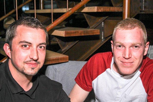 Moritz_Heilbronner Bars, 30.05.2015_-23.JPG