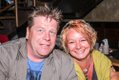 Moritz_Heilbronner Bars, 30.05.2015_-24.JPG