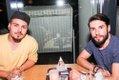 Moritz_Heilbronner Bars, 30.05.2015_-26.JPG