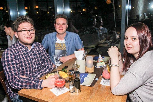 Moritz_Heilbronner Bars, 30.05.2015_-27.JPG