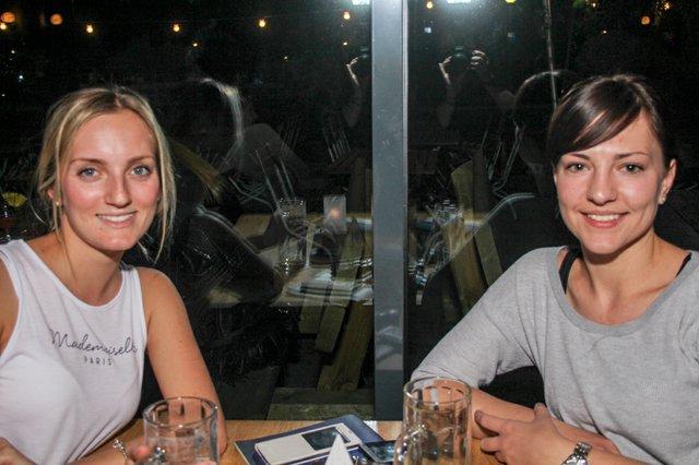 Moritz_Heilbronner Bars, 30.05.2015_-28.JPG