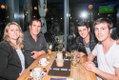 Moritz_Heilbronner Bars, 30.05.2015_-29.JPG