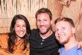 Moritz_Heilbronner Bars, 30.05.2015_-30.JPG