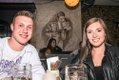 Moritz_Heilbronner Bars, 30.05.2015_-31.JPG