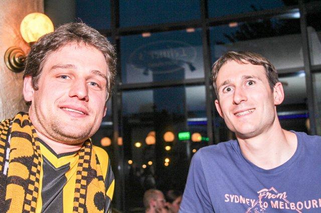 Moritz_Heilbronner Bars, 30.05.2015_-32.JPG