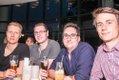 Moritz_Heilbronner Bars, 30.05.2015_-33.JPG