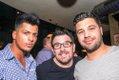 Moritz_Heilbronner Bars, 30.05.2015_-34.JPG