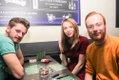 Moritz_Heilbronner Bars, 30.05.2015_-35.JPG