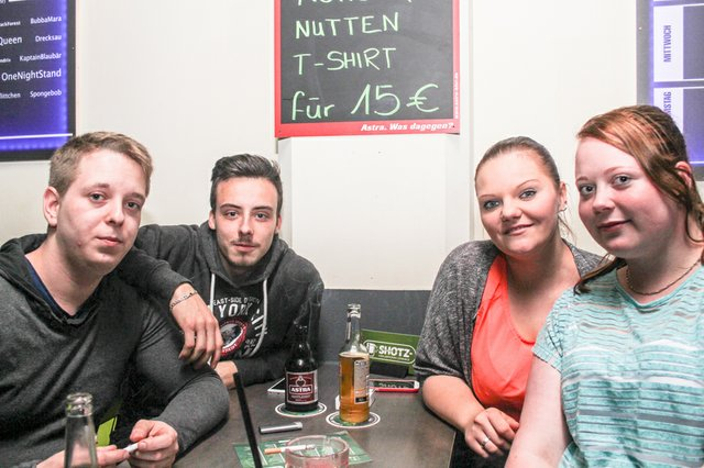 Moritz_Heilbronner Bars, 30.05.2015_-36.JPG