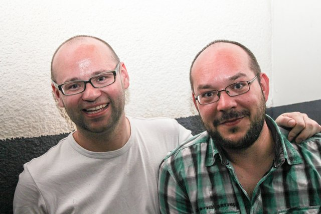 Moritz_Heilbronner Bars, 30.05.2015_-37.JPG