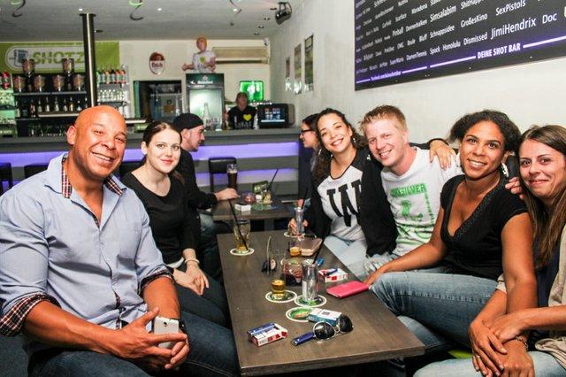Moritz_Heilbronner Bars, 30.05.2015_-38.JPG