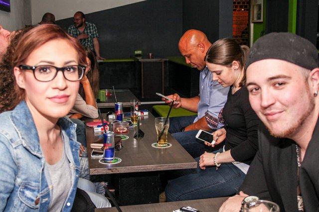 Moritz_Heilbronner Bars, 30.05.2015_-39.JPG