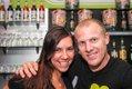 Moritz_Heilbronner Bars, 30.05.2015_-41.JPG