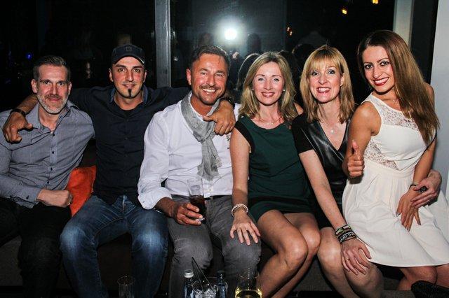 Moritz_Opening Party, Club Kaiser, 30.05.2015_-2.JPG