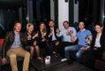 Moritz_Opening Party, Club Kaiser, 30.05.2015_-4.JPG