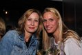 Moritz_Opening Party, Club Kaiser, 30.05.2015_-5.JPG