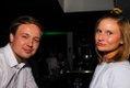 Moritz_Opening Party, Club Kaiser, 30.05.2015_-6.JPG