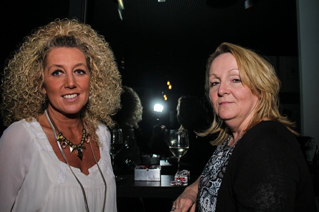Moritz_Opening Party, Club Kaiser, 30.05.2015_-7.JPG