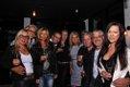 Moritz_Opening Party, Club Kaiser, 30.05.2015_-8.JPG