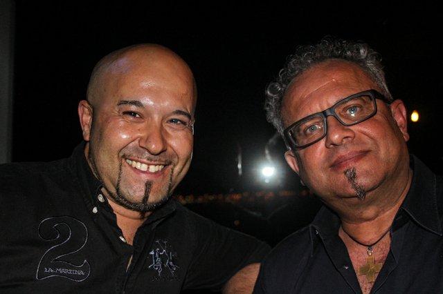 Moritz_Opening Party, Club Kaiser, 30.05.2015_-9.JPG