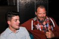 Moritz_Opening Party, Club Kaiser, 30.05.2015_-10.JPG