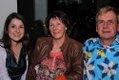 Moritz_Opening Party, Club Kaiser, 30.05.2015_-11.JPG