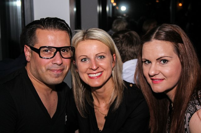 Moritz_Opening Party, Club Kaiser, 30.05.2015_-12.JPG